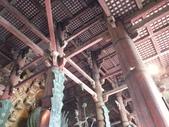 695奈良東大寺 南大門 大佛殿 世界最大木建築:奈良東大寺123南大門大佛殿吉他家施夢濤老師.jpg