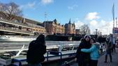 648荷蘭阿姆斯特丹運河2013全集760p:731阿姆斯特丹運河全集 施夢濤.jpg