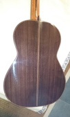 999 照片倉庫:玫瑰木手工吉他311antonio sanchez mod 2500FM3000古典吉他教學.jpg