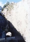 012 Taiwan landscap台灣風情畫吉他家施夢濤攝影作品Guitarist Albert:Taiwan landscap台灣風情畫006吉他家施夢濤   (3).jpg