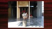 660高雄巨蛋 Hotel Dua:00021高雄巨蛋Hotel Dua會津屋吉他老師施夢濤.jpg