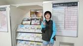 699日本環球影城UNIVERSAL STUDIO JAPAN大白鯊哈利波特魔法世界:日本環球影城002大白鯊哈利波特魔法世界.jpg
