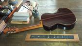 121黑檀非洲黑檀木吉他指板墨西哥鮑魚貝殼螺鈿 奧地利水晶 古典吉他老師:黑檀006非洲黑檀木吉他指板墨西哥鮑魚貝殼螺鈿 奧地利水晶 古典吉他老師.jpg