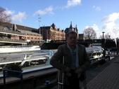 648荷蘭阿姆斯特丹運河2013全集760p:674阿姆斯特丹運河全集 施夢濤.jpg