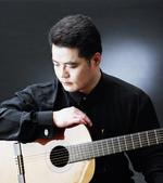 *1-1 吉他家施夢濤~Guitarist Albert Smontow吉他沙龍:Albert Smontow 095古典吉他家施夢濤老師.jpg