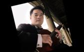 *1-1 吉他家施夢濤~Guitarist Albert Smontow吉他沙龍:Albert Smontow 229古典吉他家施夢濤老師.jpg