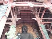 695奈良東大寺 南大門 大佛殿 世界最大木建築:奈良東大寺121南大門大佛殿吉他家施夢濤老師.jpg