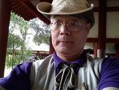 695奈良東大寺 南大門 大佛殿 世界最大木建築:奈良東大寺065南大門大佛殿吉他家施夢濤老師.jpg