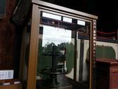 695奈良東大寺 南大門 大佛殿 世界最大木建築:奈良東大寺132南大門大佛殿吉他家施夢濤老師.jpg