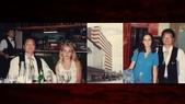 *4 古典吉他製作&西班牙吉他鑑賞:257西班牙之夜Spanish Night古典吉他家施夢濤老師.jpg