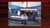 603巴黎蒙馬特畫家村 -小丘廣場:00048巴黎蒙馬特畫家村小丘廣古典吉他施夢濤.jpg
