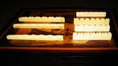 125台灣檜木巴西玫瑰木印度玫瑰木黑檀珍珠貝殼墨西哥鮑魚螺鈿奧地利水晶:台灣檜木巴西玫瑰木035印度玫瑰木黑檀珍珠貝殼墨西哥鮑魚螺鈿奧地利水晶.jpg