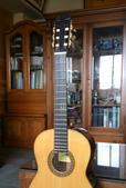 999216瓦倫西亞-Valencia:瓦倫西亞valencia020古典吉他老師施夢濤.jpg