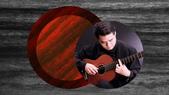 *1-1 吉他家施夢濤~Guitarist Albert Smontow吉他沙龍:Albert Smontow 027古典吉他家施夢濤老師.jpg