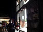 695奈良東大寺 南大門 大佛殿 世界最大木建築:奈良東大寺134南大門大佛殿吉他家施夢濤老師.jpg
