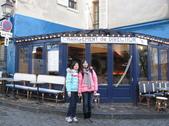 603巴黎蒙馬特畫家村 -小丘廣場:00049巴黎蒙馬特畫家村小丘廣古典吉他施夢濤.JPG