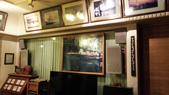 121黑檀非洲黑檀木吉他指板墨西哥鮑魚貝殼螺鈿 奧地利水晶 古典吉他老師:黑檀010非洲黑檀木吉他指板墨西哥鮑魚貝殼螺鈿 奧地利水晶 古典吉他老師.jpg