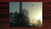 627塞納河遊船VII耶拿橋比哈肯橋天鵝島:00011塞納河遊船VII巴黎鐵塔阿爾瑪橋耶拿橋比哈肯橋天鵝島.jpg
