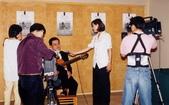 999 照片倉庫:古典吉他家 施夢濤老師040.jpg
