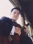 999 照片倉庫:吉他演奏家施夢濤FILE087.JPG