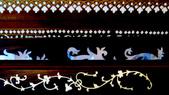 122非洲黑檀木古典吉他小提琴曼陀林指板墨西哥鮑魚貝殼螺鈿螺甸螺填鈿嵌:00109非洲黑檀木古典吉他小提琴曼陀林指板墨西哥鮑魚貝殼螺鈿螺甸螺填鈿嵌.jpg