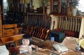 010 原木古典吉他老師的全手工橡木櫥櫃-實木板材角材木材行原木家具訂做價:00254原木古典吉他老師的全手工全單版橡木櫥櫃.jpg