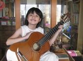 021 小吉他公主:吉他演奏家06吉他公主.JPG