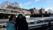 648荷蘭阿姆斯特丹運河2013全集760p:680阿姆斯特丹運河全集 施夢濤.jpg