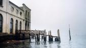 999 照片倉庫:00101雨中威尼斯Venice Venezia吉他家施夢濤.jpg