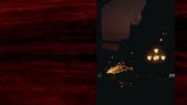 836西班牙瓦倫西亞Spain Valencia出海貿易 吉他家施夢濤:021西班牙之夜Spanish Night古典吉他家施夢濤老師.jpg