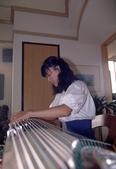 015施夢濤樂器百貨公司音樂學苑1991長亭文化事業1988成立:施夢濤樂器百貨公司007音樂學苑1991吉他家施夢濤.jpg