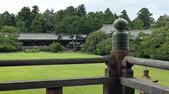 695奈良東大寺 南大門 大佛殿 世界最大木建築:奈良東大寺094南大門大佛殿吉他家施夢濤老師.jpg