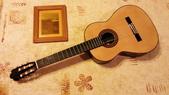 003 antonio sanchez guitar 1035西班牙全單板手工吉他 台灣檜木家具:Antonio Sanchez 1035西班牙007全單板手工吉他演奏琴 台灣檜木家具.jpg