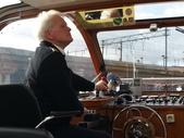 648荷蘭阿姆斯特丹運河2013全集760p:614阿姆斯特丹運河全集 施夢濤.jpg