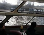 648荷蘭阿姆斯特丹運河2013全集760p:615阿姆斯特丹運河全集 施夢濤.jpg