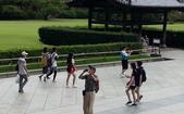 695奈良東大寺 南大門 大佛殿 世界最大木建築:奈良東大寺103南大門大佛殿吉他家施夢濤老師.jpg