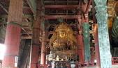 695奈良東大寺 南大門 大佛殿 世界最大木建築:奈良東大寺156南大門大佛殿吉他家施夢濤老師.jpg