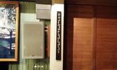 121黑檀非洲黑檀木吉他指板墨西哥鮑魚貝殼螺鈿 奧地利水晶 古典吉他老師:黑檀017非洲黑檀木吉他指板墨西哥鮑魚貝殼螺鈿 奧地利水晶 古典吉他老師.jpg