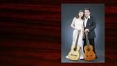 018吉他二重奏 001-056吉他演奏家施夢濤 :001古典吉他家施夢濤老師.jpg