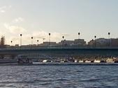 627塞納河遊船VII耶拿橋比哈肯橋天鵝島:00019塞納河遊船VII巴黎鐵塔阿爾瑪橋耶拿橋比哈肯橋天鵝島.jpg