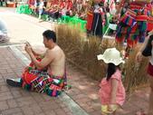 656花蓮南埔豐年祭:00122花蓮南埔豐年祭.jpg