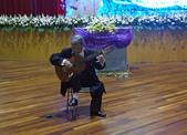 022吉他演奏家吉他家施夢濤父女:古典吉他演奏家002施夢濤老師於228追思紀念會.jpg