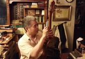 201克莉絲汀娜-Christina吉他家施夢濤收藏琴西班牙手工古典吉他:210吉他家施夢濤收藏琴christina西班牙手工古典吉他印度玫瑰木Indian Rosewood.jpg
