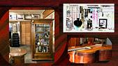 351西班牙古典原木傢俱書櫃酒櫃文史哲美術工藝音樂水晶杯:00010西班牙古典原木傢俱書櫃酒櫃文史哲美術工藝音樂.jpg