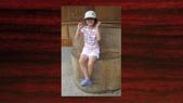 529 花東縱谷林田山:00102花東縱谷林田山古典吉他老師施夢濤吉他古典吉他教學.jpg