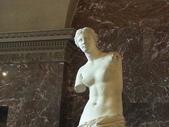 606法國巴黎羅浮宮 維納斯女神:00030維納斯女神古典吉他家施夢濤老師.jpg