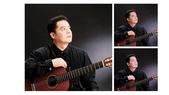 *1-1 吉他家施夢濤~Guitarist Albert Smontow吉他沙龍:Albert Smontow 219古典吉他家施夢濤老師.jpg
