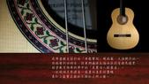 010 原木古典吉他老師的全手工橡木櫥櫃-實木板材角材木材行原木家具訂做價:00201原木古典吉他老師的全手工全單版橡木櫥櫃.jpg