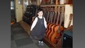 010  木工-吉他老師施夢濤原木工藝 原木家具:Albert Smontow02吉他家 施夢濤.jpg