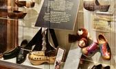 637阿姆斯特丹 木鞋工廠 I:00138荷蘭阿姆斯特丹木鞋工廠 I .jpeg